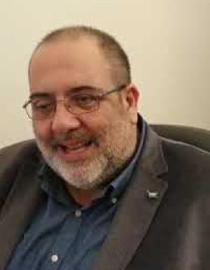 Dr-LIGUSTRO-MASSIMO