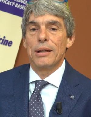 Dr.-BASILE-ANDREA-ATTILIO