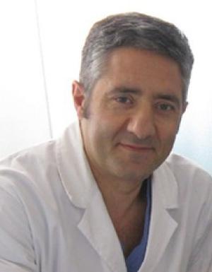 Dr.-COPPOLA-MICHELE