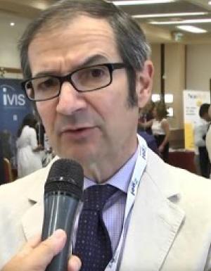 Dr.-INTROINI-UGO