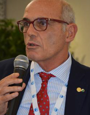 Dr.-MAZZACANE-DANILO