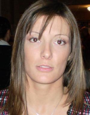 Dr.-TRESOLDI-LAURA