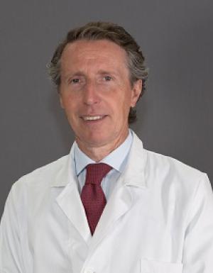 Dr.FORMENTI-FABRIZIO