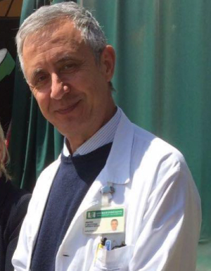 Ferdinando-Bottoni