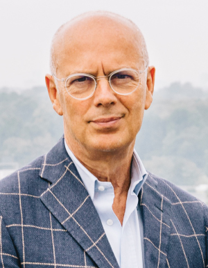 Francesco-Bandello