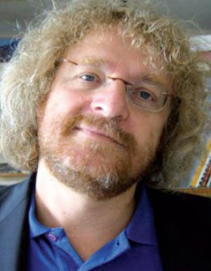 Prof.-FORNASARI-DIEGO-M.-M