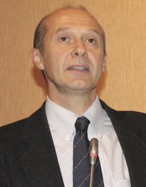 Prof.-Michele-Iester