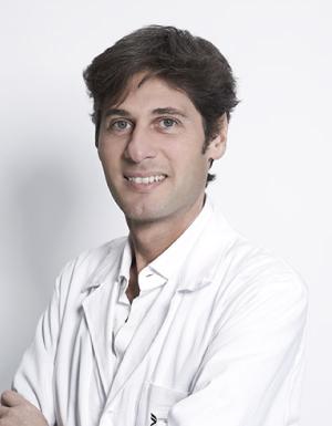 Prof.-Querques-Giuseppe