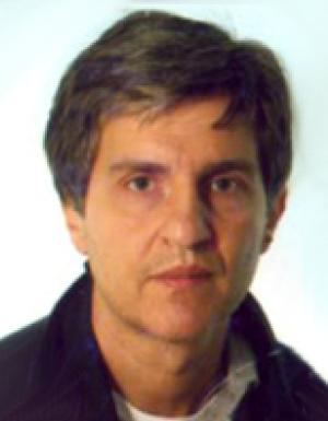 Prof.-SEMERARO-FRANCESCO