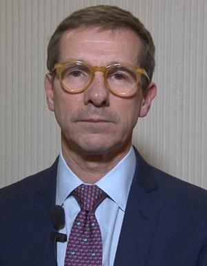 Prof.-STAURENGHI-GIOVANNI