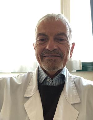 dr-manni